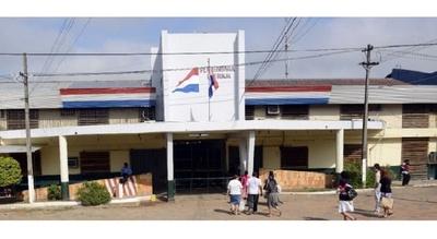 Penitencias y centros educativos no registran casos de Coronavirus