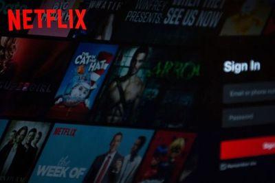 Uso de Netflix y Facebook aumentaron con la cuarentena