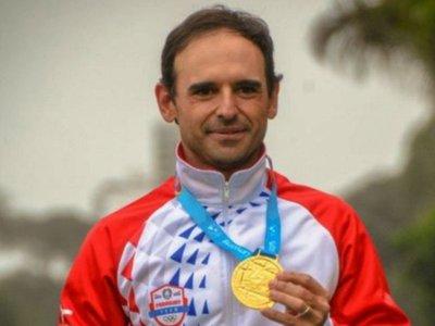 Paraguay en los Juegos Panamericanos