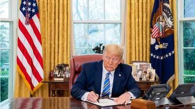 EE.UU. estudia liberar a algunos migrantes detenidos por pandemia de COVID-19
