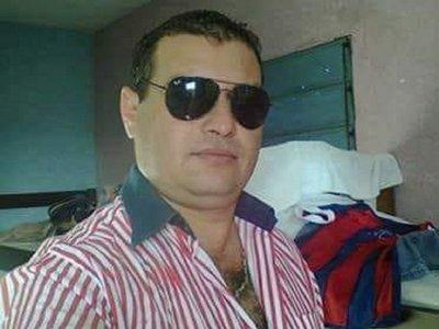 Concejal de Fuerte Olimpo imputado por violar la cuarentena