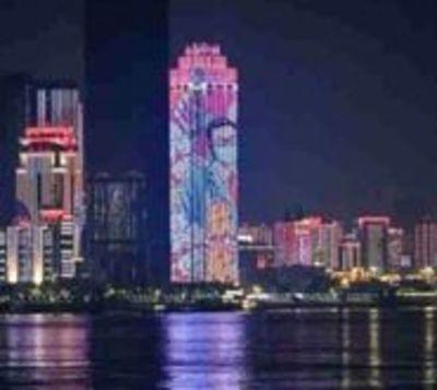 Levantan confinamiento en Wuhan