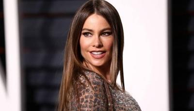 """HOY / """"Modern Family"""" se despide con Sofía Vergara hecha la gran reina de la TV"""