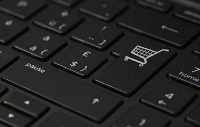 Habilitan catálogo online para que comercios ofrezcan servicios