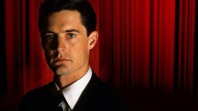 """""""Twin Peaks"""", la serie que cambió la televisión, cumple 30 años"""