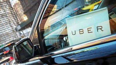 Uber lanza una nueva opción de envíos