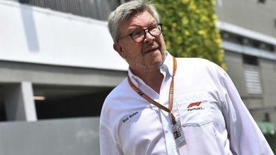 Temporada de F1 podría comenzar con carreras sin público