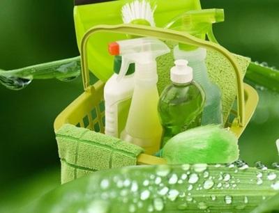 Mezclas peligrosas durante procesos de limpieza pueden producir intoxicación