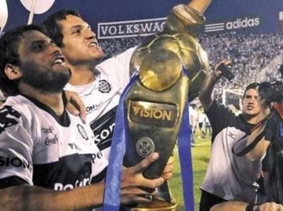 HOY / El nuevo rol de Maxi Biancucchi en el fútbol