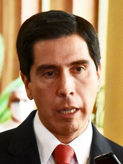 Coronavirus: Sede diplomática de España en Paraguay, en cuarentena por caso confirmado