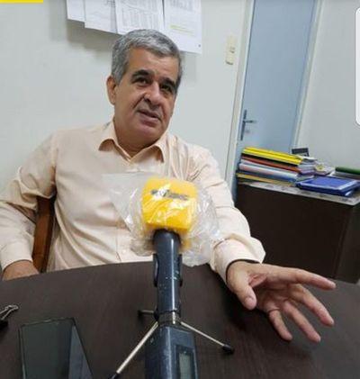 IPS: aguardan decreto para pago de subsidios y estiman 60 mil desempleados