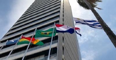 Banco de Desarrollo dona USD 200 mil para compra de insumos médicos