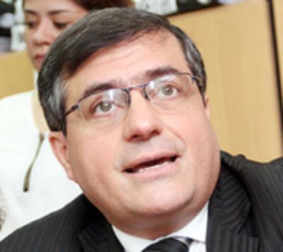 Senac habla de 25 denuncias de inscripciones irregulares a subsidios