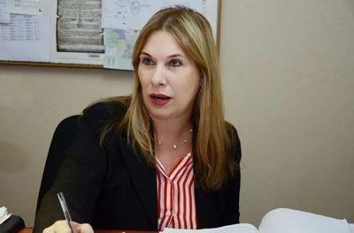 ¿Quiénes circularan con el nuevo decreto presidencial?, la explicación de una fiscala
