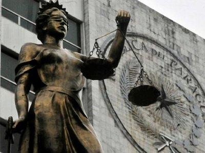 Corte recuerda que acordada queda sin efecto con extensión de cuarentena