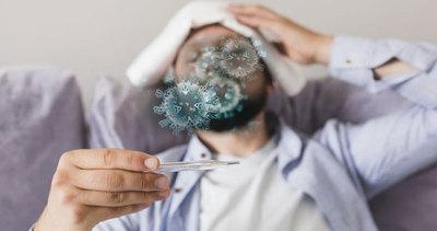 Alerta: el #coronavirus se reactivó en al menos 91 pacientes que habían sido dados de alta en Coreal del Sur