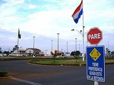 Ejecutivo promulga decreto que aclara cómo será circulación de acuerdo al número de chapa