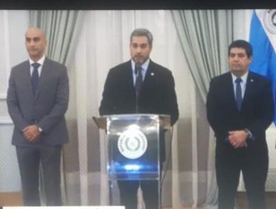 Desembolsan US$ 90 millones a Paraguay para hacer frente al Covid-19