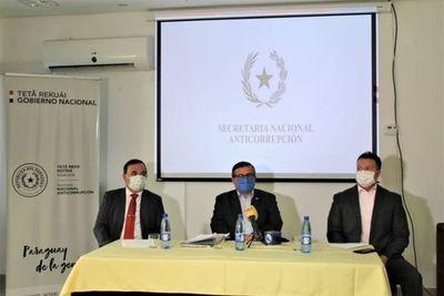 Numerosas denuncias por irregularidades en subsidio