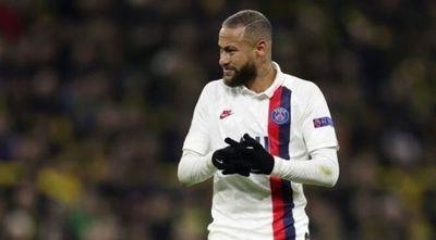 Fichajes como el de Neymar serían historia tras la pandemia