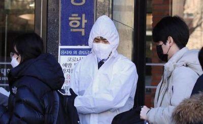 El COVID-19 es 10 veces más mortífero que el H1N1, dijo la OMS