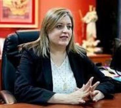 Fiscalía abre investigación contra la Dinac