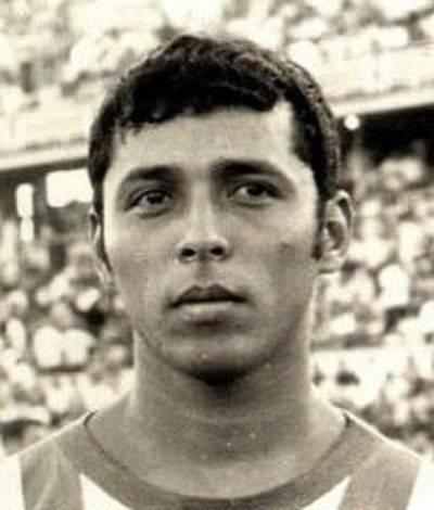 HOY / Dos décadas sin Sebastián Fleitas