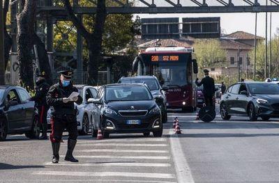 Europa inicia una tímida salida del confinamiento pero vislumbra la recesión