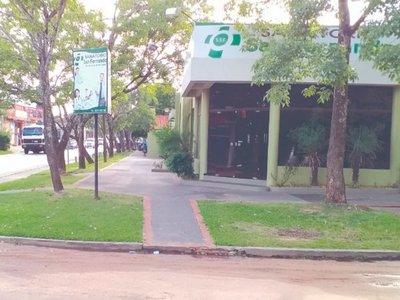 La mujer que revivió está grave en Oviedo
