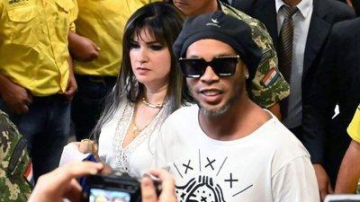 Ministerio Público reitera orden de captura a Dalia López