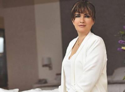 Reiteran orden de captura contra Dalia López
