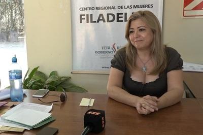 Boquerón: Imputan a representante del Ministerio de la mujer por violar la cuarentena