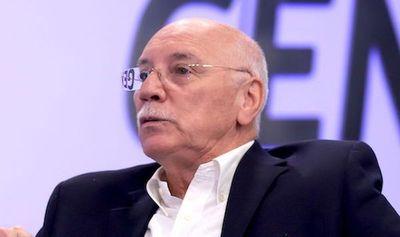 """Ex canciller lamenta el """"egoísmo"""" de parte de Brasil"""