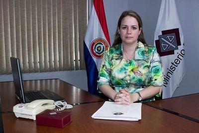 En Presidente Franco, imputan a siete personas por incumplir cuarentena