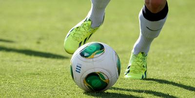 APF suspende la competencia en inferiores 2020
