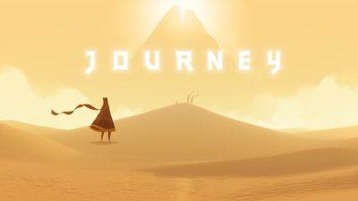 """PlayStation regala """"Journey"""" y """"Uncharted"""" para combatir el confinamiento"""