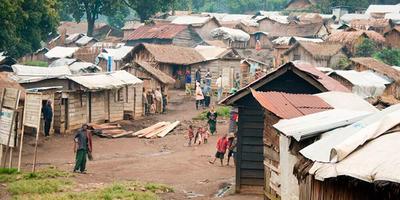 El G20 respalda la suspensión temporal del pago de la deuda de los países más pobres