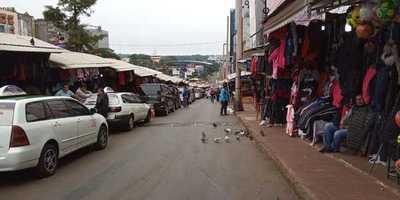 Continúa el pago de subsidios a trabajadores informales