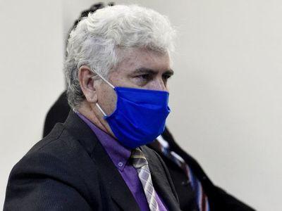 Presentarán denuncia ante Fiscalía y Superintendencia de Justicia por amenaza a periodista