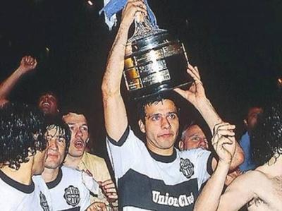 HOY / El día en que Nicolás Leoz echó a Hugo Talavera de la selección