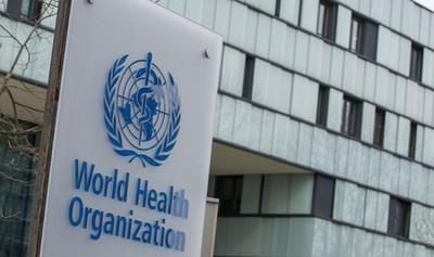 ONU lamenta que EE.UU deje sin recursos a la OMS en medio de la pandemia