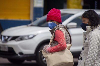 Treinta trágicos días de hibernación social y económica en Ecuador