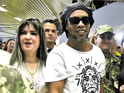 Juez rechaza hábeas corpus planteado por Dalia López