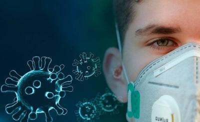 HOY / Joven cuenta su testimonio tras superar al coronavirus y destaca importancia del aislamiento