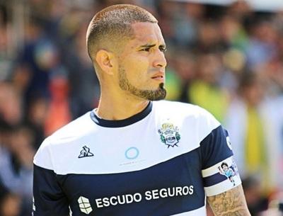 Víctor Ayala contó lo poco que le faltó para jugar en Boca