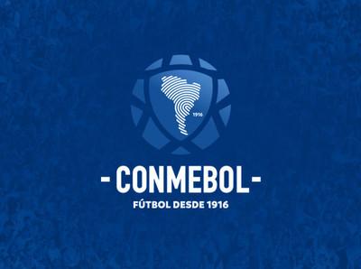 Determinaciones del Consejo de la CONMEBOL