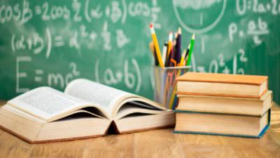 Clases continuarán de manera virtual y subsidio para colegios privados seguirán conversando