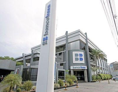 Banco Basa lanza créditos para pequeñas y medianas empresas