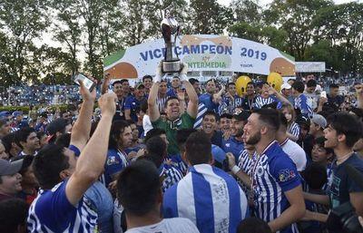 """""""Dependemos de las autoridades sanitarias para presentar el campeonato"""""""