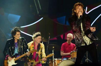 Rolling Stones, Taylor Swift y otros en un megaconcierto virtual por pandemia